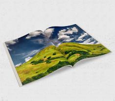 冊子イメージ